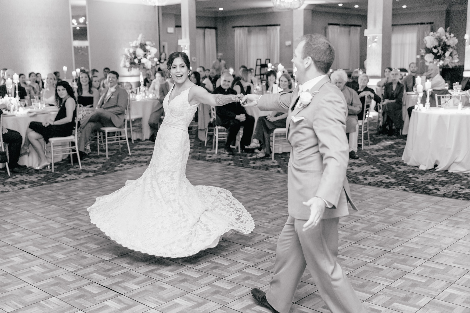 Renu_Joey_dancing_in_Ballroom