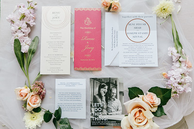 photo_of_invitations