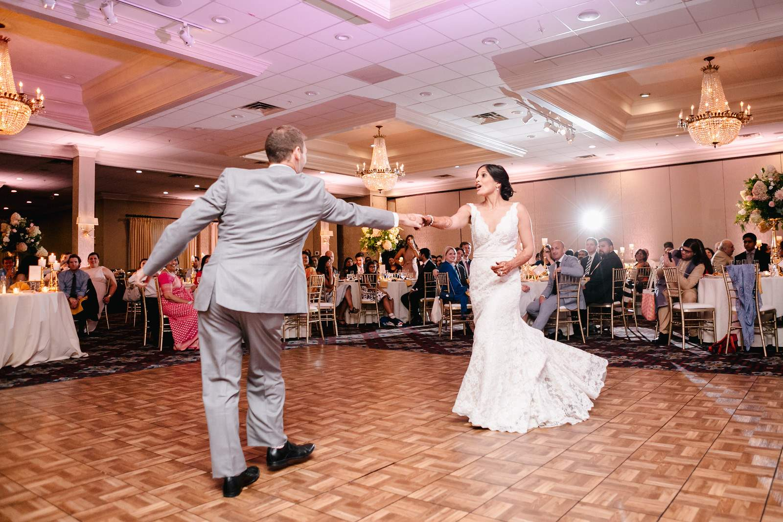 Renu_Joey_dancing_in_Ballroom_color_photo